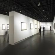 Ausstellungen, Museen und Galerien