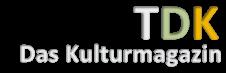 TDK - das Kulturmagazin